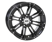 sti-hd3-black
