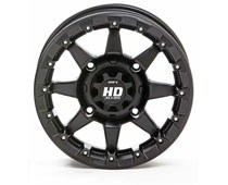 sti-hd5-beadlock-black