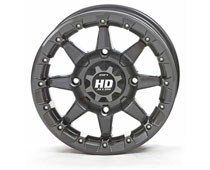 sti-hd5-beadlock-gray