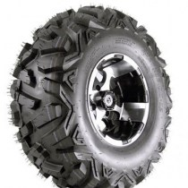 0000-efx-moto350-all-terrain-tire----mcss