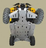 0011364__ricochet_offroad_armor_7771f_can_am_maverick_l1000-700