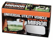 baddawg-universal-mirror-comes-in-1.800x800w
