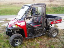 polaris-ranger-xp900-0144